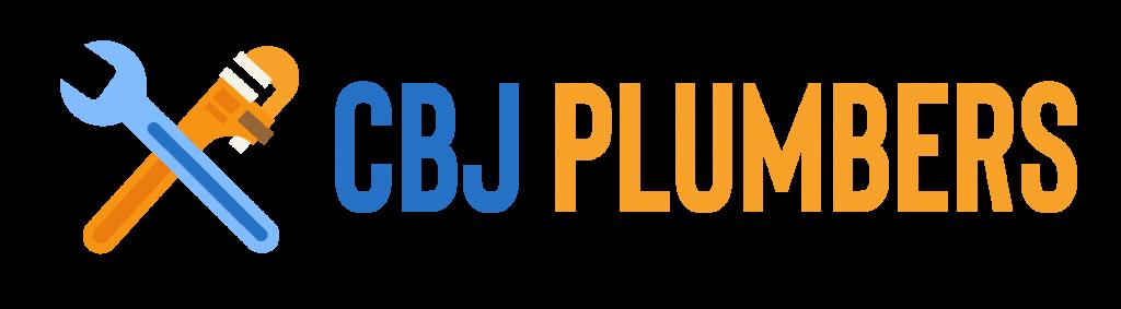 Professional Plumbing Services   CBJ Plumbers