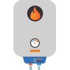 cbj-plumbers-west-new-york-nj-boiler-repair-service