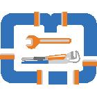 cbj-plumbers-west-new-york-nj-plumbing-repair-solutions-service