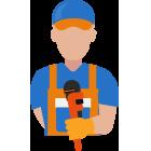 cbj-plumbers-west-new-york-nj-skilled-and-professional-plumbers